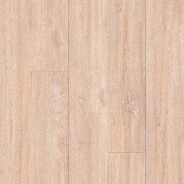 Laminát DUB CHATEAU SAND | Floor Experts