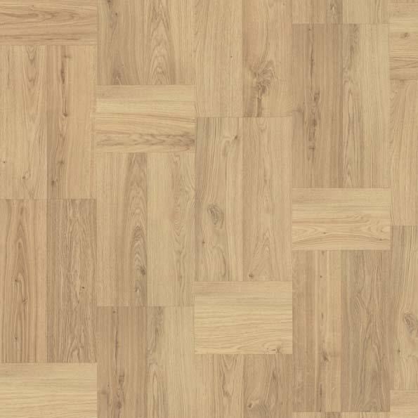 Laminát DUB CLIFTON NATURAL | Floor Experts