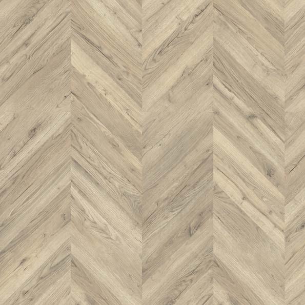 Laminát DUB CLIFTON WHITE | Floor Experts