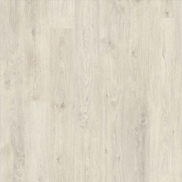 Laminát DUB CORTINA WHITE | Floor Experts