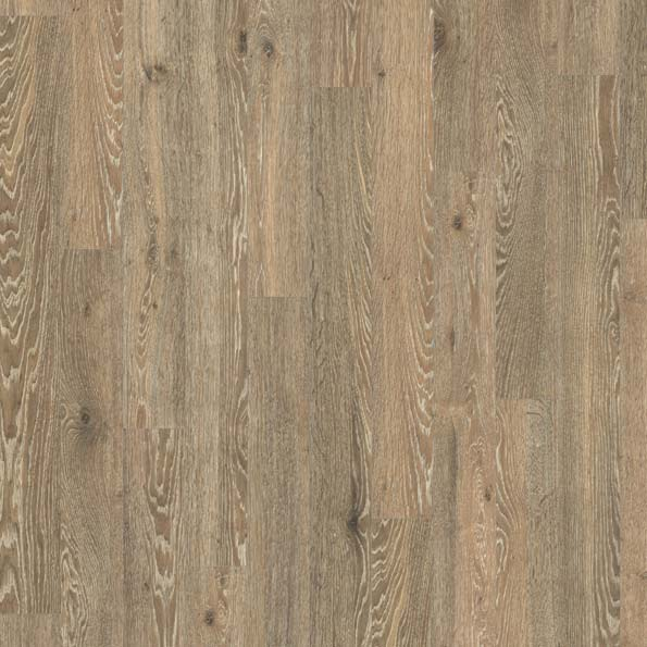 Laminát DUB CORTON NATURAL 4V | Floor Experts