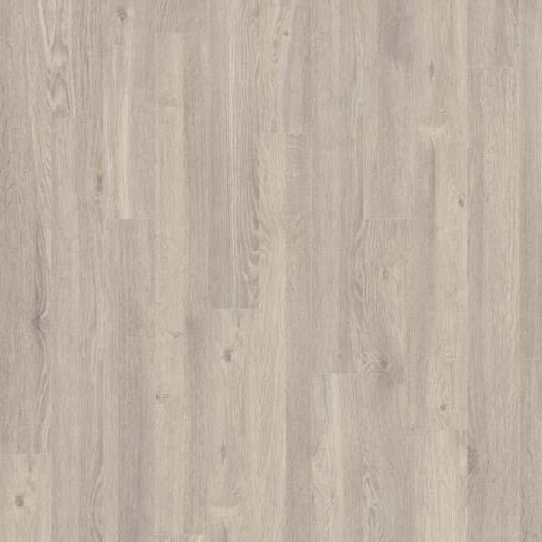 Laminát DUB CORTON WHITE 4V | Floor Experts