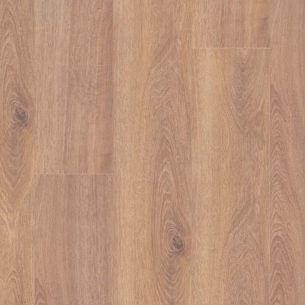Laminát DUB COTTAGE LIGHT | Floor Experts