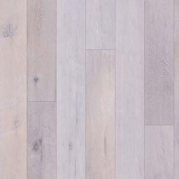 Laminát DUB ENCHANTED | Floor Experts