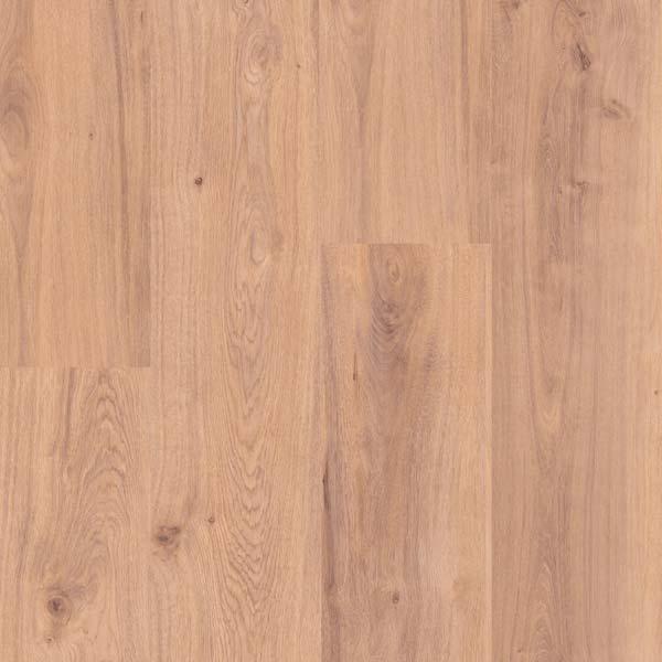 Laminát DUB FAROE | Floor Experts
