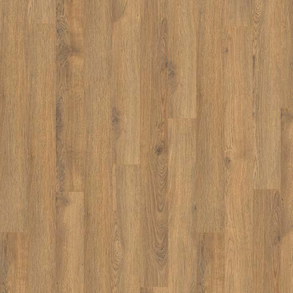 Laminát DUB GRAYSON NATURAL 4V | Floor Experts