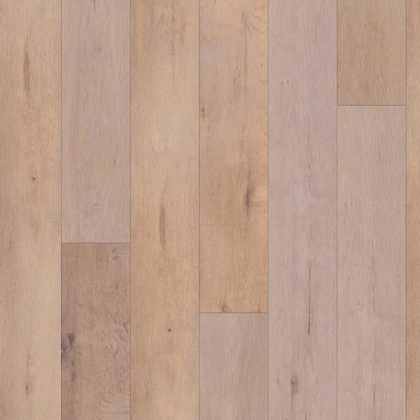 Laminát DUB HAYFIELD | Floor Experts