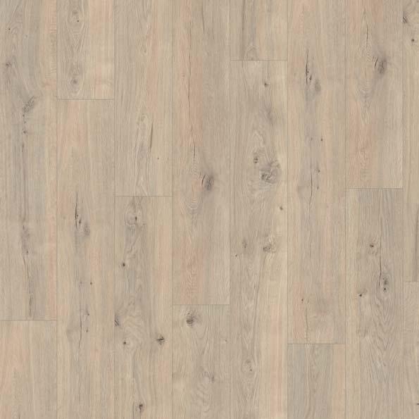 Laminát DUB MUROM 4V | Floor Experts