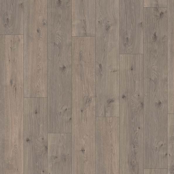 Laminát DUB MUROM GREY 4V | Floor Experts