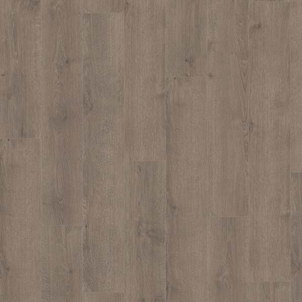Laminát DUB NEWBURY DARK 4V | Floor Experts