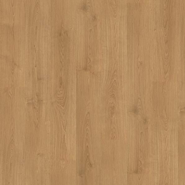 Laminát DUB NORTH HONEY | Floor Experts
