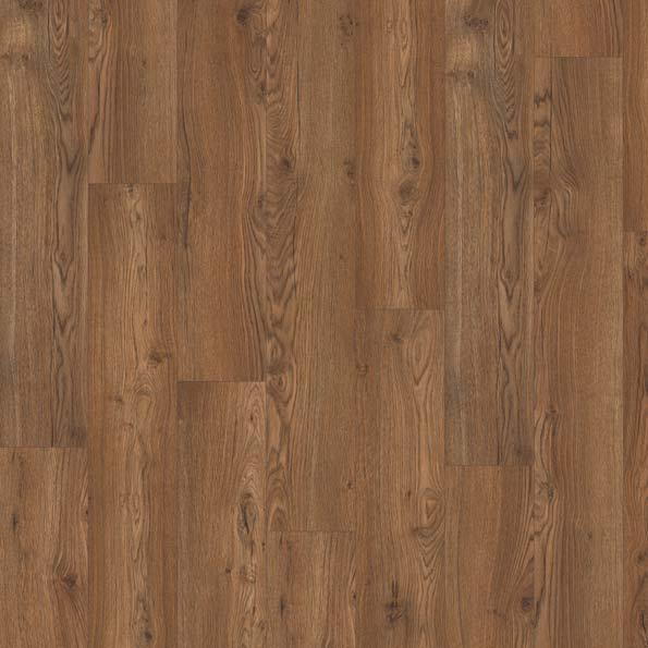 Laminát DUB OLCHON DARK 4V | Floor Experts