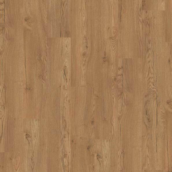 Laminát DUB OLCHON HONEY 4V | Floor Experts