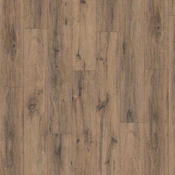 Laminát DUB PARQUET DARK | Floor Experts