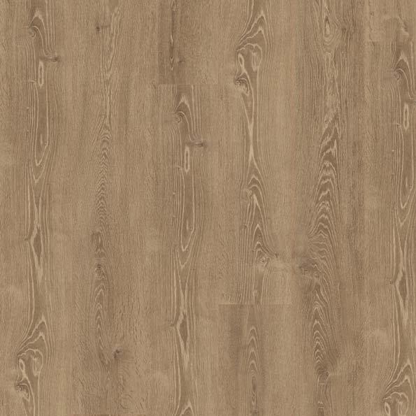 Laminát DUB RAYDON BROWN 4V | Floor Experts