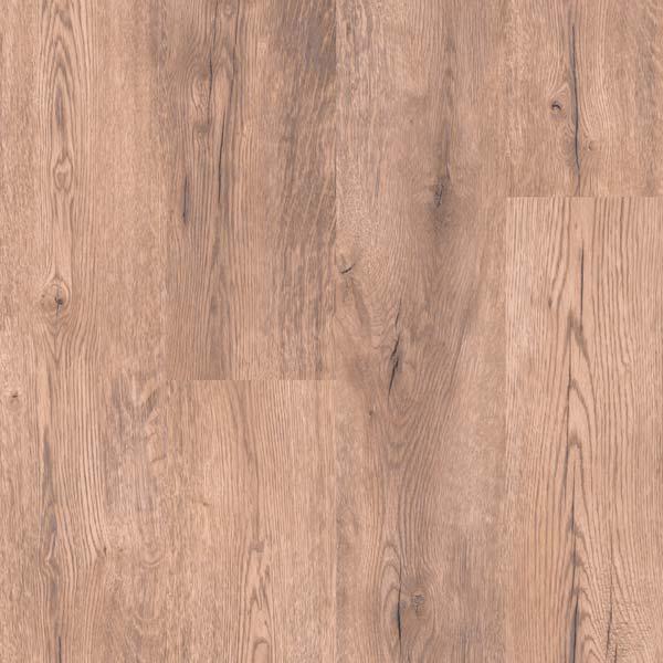 Laminát DUB RUSTICAL DARK | Floor Experts