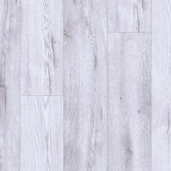 Laminát DUB RUSTICAL WHITE   Floor Experts
