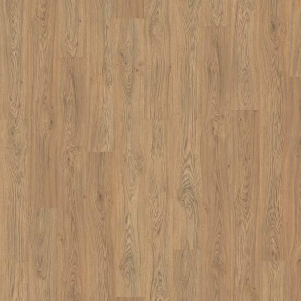 Laminát DUB STARWELL NATURAL 4V | Floor Experts