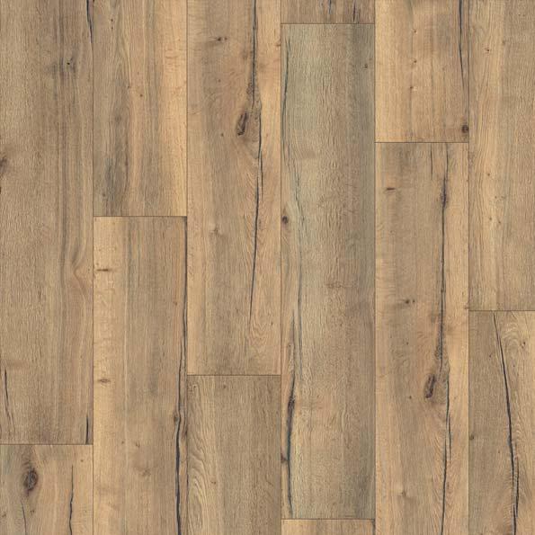 Laminát DUB VALLEY 4V | Floor Experts