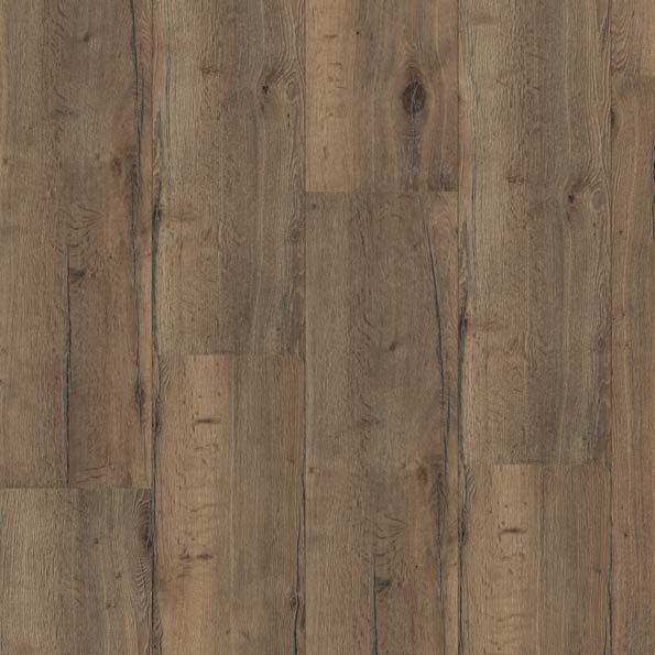 Laminát DUB VALLEY MOCCA 2V | Floor Experts