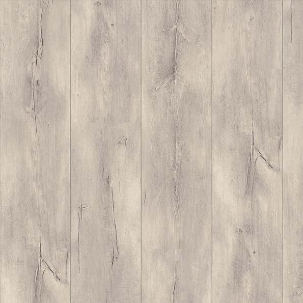 Laminát DUB VERDON WHITE 2V | Floor Experts