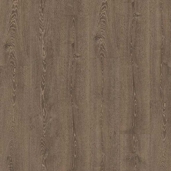 Laminát DUB WALTHAM BROWN 4V | Floor Experts