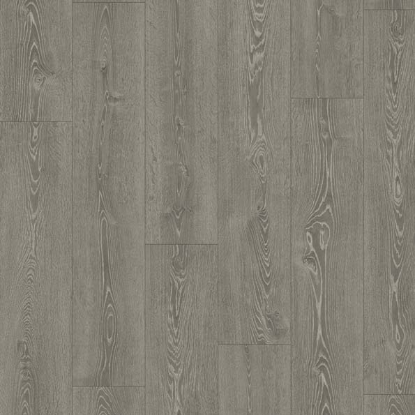 Laminát DUB WALTHAM GREY 4V | Floor Experts