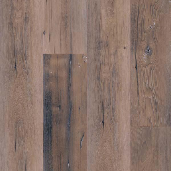 Laminát GOLDEN HAMMERWOOD | Floor Experts