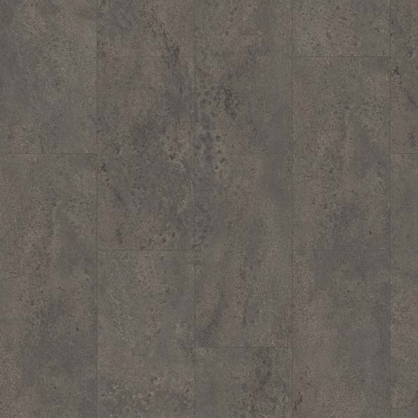 Laminát GRANIT KARNAK BROWN 5V | Floor Experts
