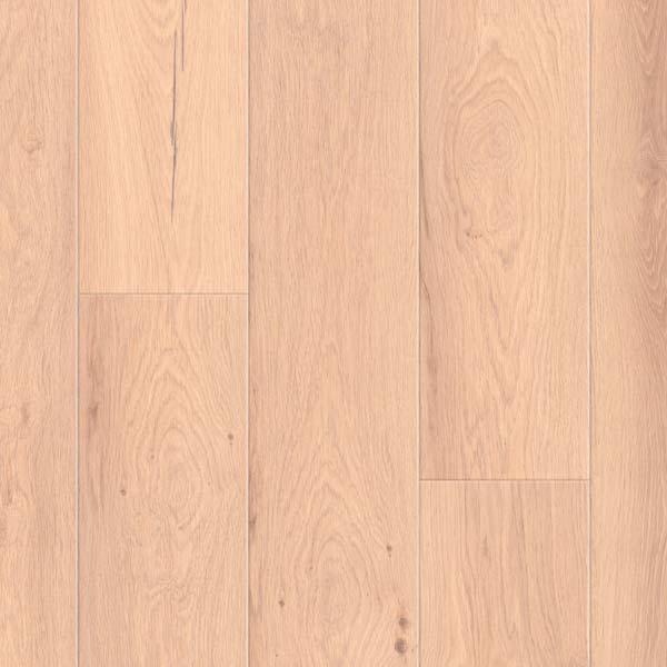 Laminát HRAST EGGSHELL | Floor Experts