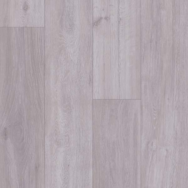 Laminát HRAST ROCKFORD | Floor Experts