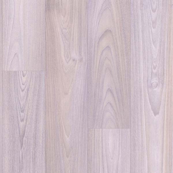 Laminát HRAST STERLING ASIAN | Floor Experts