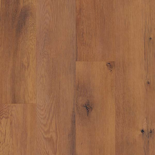 Laminát HRAST VINTAGE CASK | Floor Experts