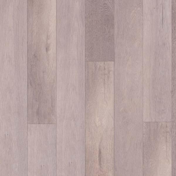 Laminát HRAST WOLFSBACK | Floor Experts