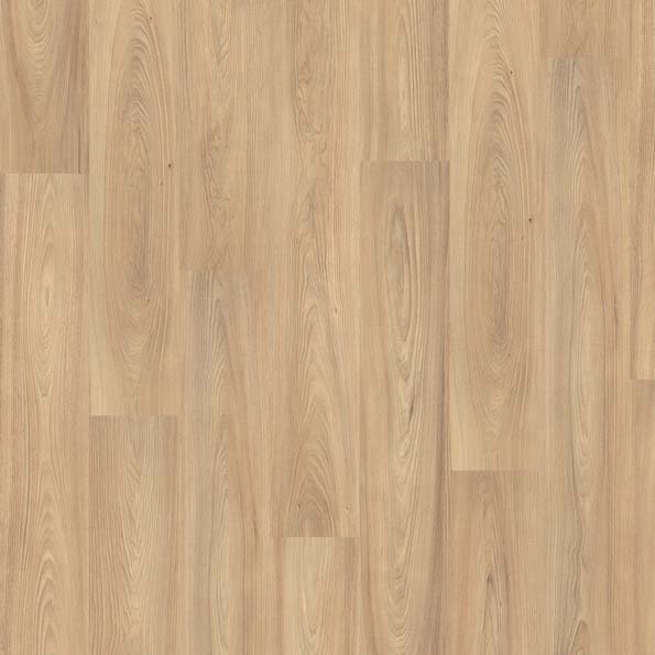Laminát JILM DRAYTON LIGHT | Floor Experts