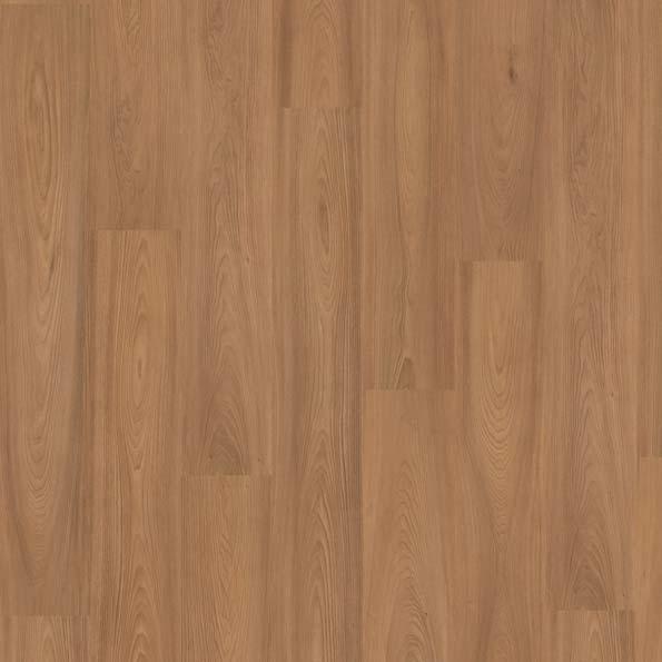 Laminát JILM DRAYTON NATURAL | Floor Experts