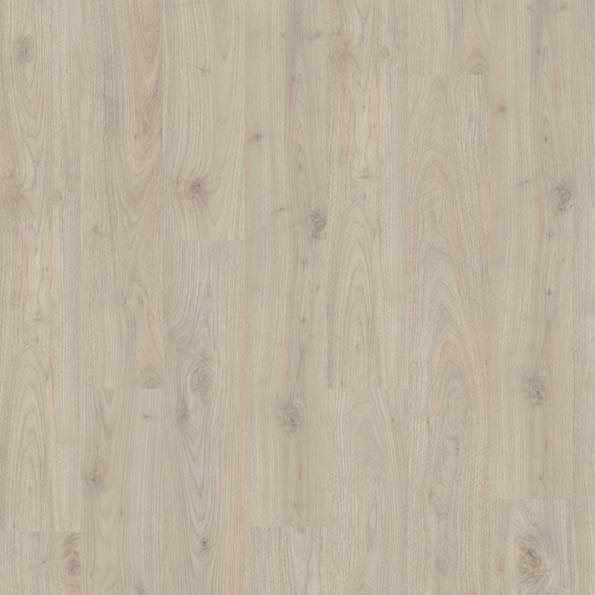 Laminát WOOD ASHCROFT | Floor Experts