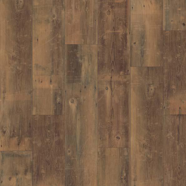 Laminát WOOD HISTORY 4V | Floor Experts