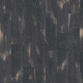 DUB HALFORD BLACK 4V