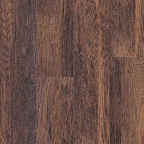 9267 HICKORY RED