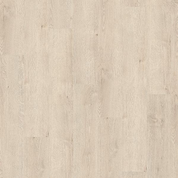 L045 DUB NEWBURY WHITE