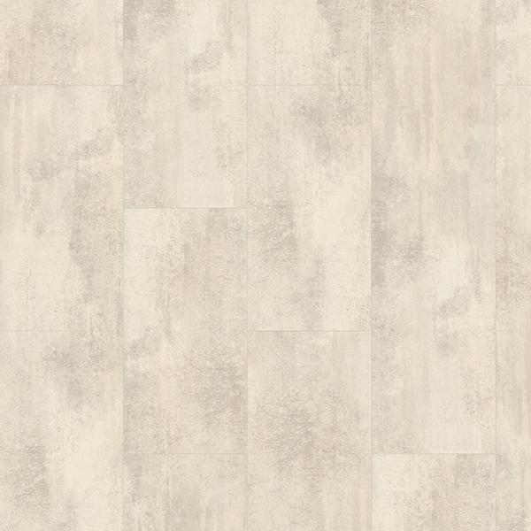 L168 CHROMIX WHITE