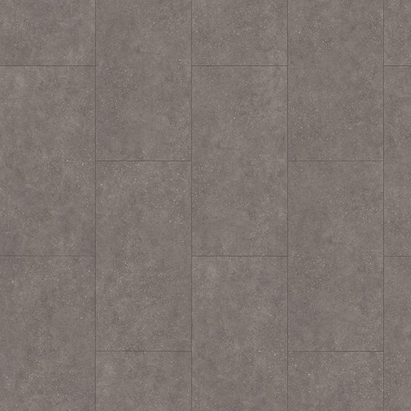 L167 GREY SPARKLE GRAIN