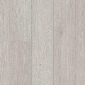 3959 DUB ALGHERO WHITE 4V
