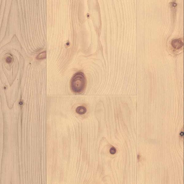 Parkety BOROVICE STONE WHITE | Floor Experts