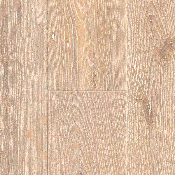 Parkety DUB ALPINO   Floor Experts