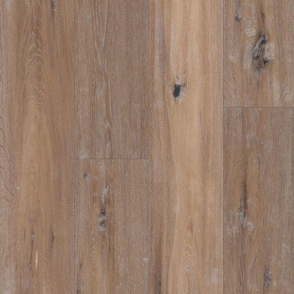 Parkety DUB ALPS | Floor Experts