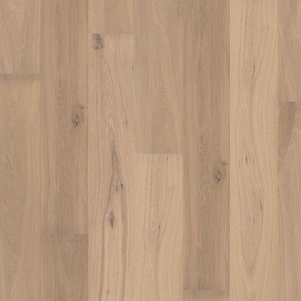 Parkety DUB ANCHORAGE | Floor Experts