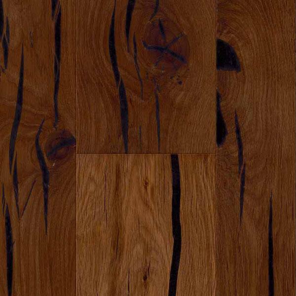 Parkety DUB CHAMELEON BLACK | Floor Experts