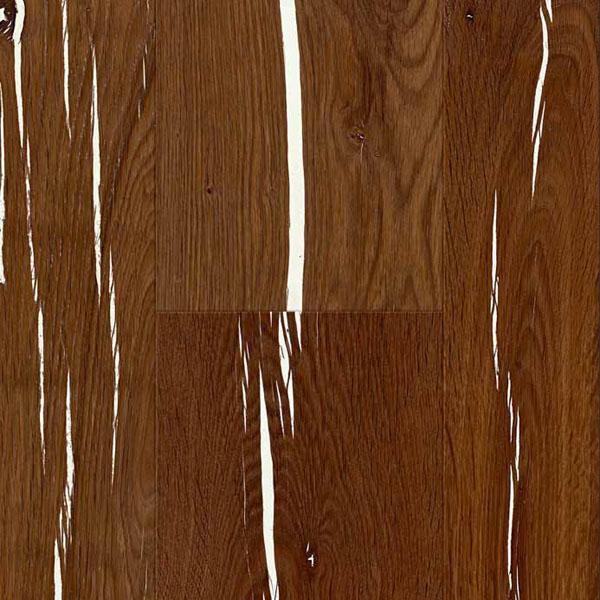 Parkety DUB CHAMELEON WHITE | Floor Experts